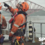 Spencer Engineering Forth Bridge Project Film